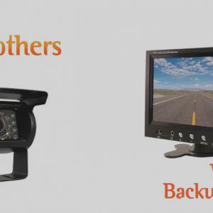 Tadibrothers Backup Camera Wiring Diagram - Trend Tadibrothers Wiring Diagram Wired Rv Backup Camera Systems Rh Sidonline Info Rv Backup Camera Backup Camera System 2k