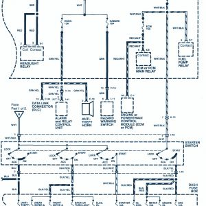 Takeuchi Tl130 Wiring Schematic - Diagram In Addition Caterpillar Wiring Diagrams to Her with Wire Rh Javastraat Co 3f