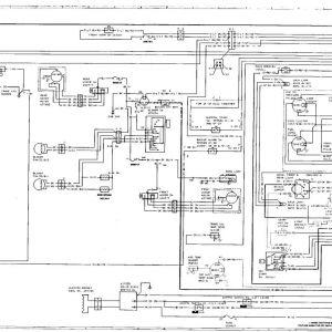 Takeuchi Tl130 Wiring Schematic - Takeuchi Tl140 Wiring Diagram Manual Fresh Car Takeuchi Tl130 Wiring Schematic Takeuchi Tl140 Wiring Diagram Doctorhub Best Takeuchi Tl140 Wiring 12o