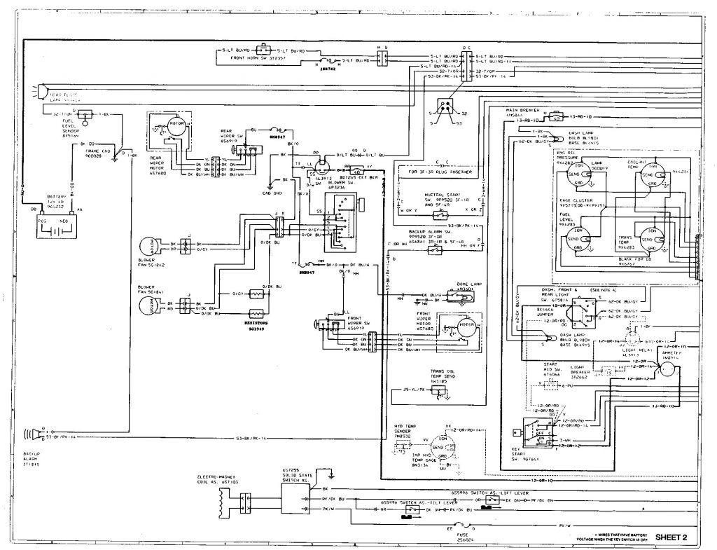 takeuchi tl130 wiring schematic Collection-Takeuchi Tl140 Wiring Diagram Manual Fresh Car Takeuchi Tl130 Wiring Schematic Takeuchi Tl140 Wiring Diagram Doctorhub Best Takeuchi Tl140 Wiring 11-h