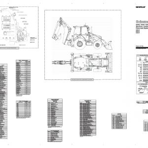 Takeuchi Tl130 Wiring Schematic - Takeuchi Tl140 Wiring Diagram Manual Inspirationa New Takeuchi Tl140 Wiring Diagram Manual 14h