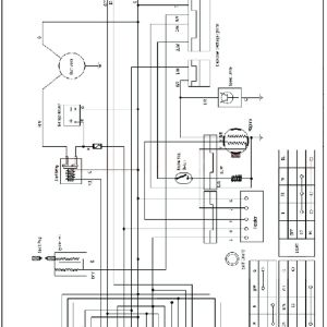 taotao 110cc atv wiring diagram free wiring diagram chinese 150cc atv wiring diagrams