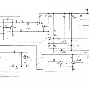Tattoo Power Supply Wiring Diagram - Tattoo Machine Diagram – Tattoo Power Supply Wiring Diagram 9h