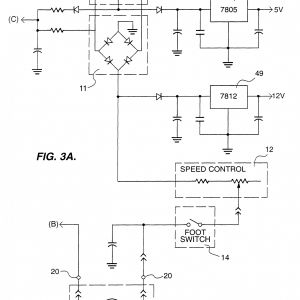 Tattoo Power Supply Wiring Diagram - Tattoo Machine Diagram – Tattoo Power Supply Wiring Diagram 8a