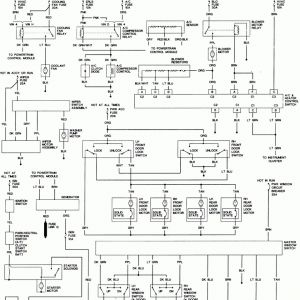Tattoo Power Supply Wiring Diagram - Tattoo Power Supply Wiring Diagram 10e