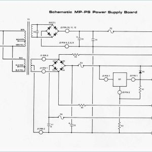 Tattoo Power Supply Wiring Diagram - Tattoo Power Supply Wiring Diagram Pc Power Supply Wiring Diagram Wiring 1p