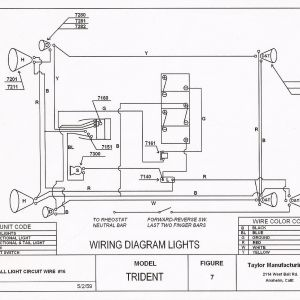 taylor dunn 36 volt wiring diagram | free wiring diagram on taylor dunn  service manual,