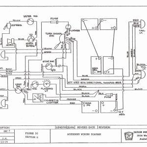 Taylor Dunn Wiring Diagram - Taylor Dunn Wiring Diagram Collection Full Size Of Wiring Diagram Taylor Dunn Wiring Diagram Unique 2o