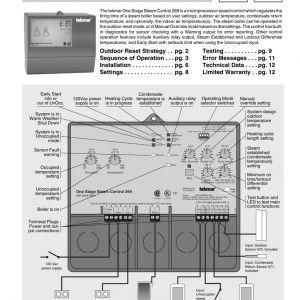 Tekmar 256 Wiring Diagram - 1 D7d425bd25b13c88b3848ff4a043c896 3o
