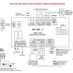 Tekmar 256 Wiring Diagram - Addition Taco Sr503 Wiring Diagram 4 Moreover Taco Pump Wiring Rh 66 42 74 58 2j