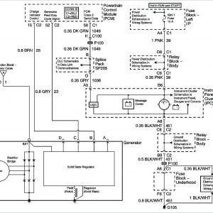 tekonsha brake controller wiring diagram - electric trailer brake  controller wiring diagram tekonsha prodigy p3 rh