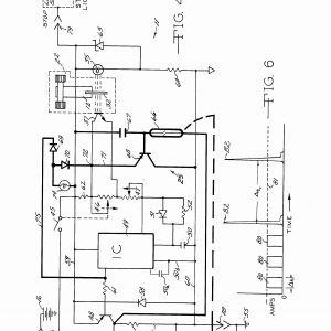 Tekonsha Brake Controller Wiring Diagram - Wiring Diagram Draw Tite Brake Controller Valid 50 Best Tekonsha Brake Controller Wiring Diagram Diagram 5b