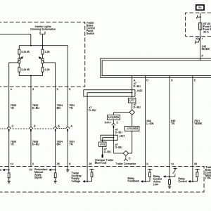 Tekonsha Brake Controller Wiring Diagram - Wiring Diagram Trailer Brakes Refrence Tekonsharodigy2 Wiring Diagram with3 Trailer Brake Controller 14j