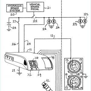 Tekonsha Voyager Wiring Diagram - Auto Brake System Diagram Tekonsha Voyager Wiring Diagram Brake 10k