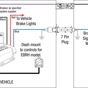 Tekonsha Voyager Wiring Diagram - Wiring Diagram Tekonsha P3 Electric Brake Controller Fresh Rh Releaseganji Net Prodigy Brake Controller Wiring Diagram Brake Controller Wiring Diagram 20g