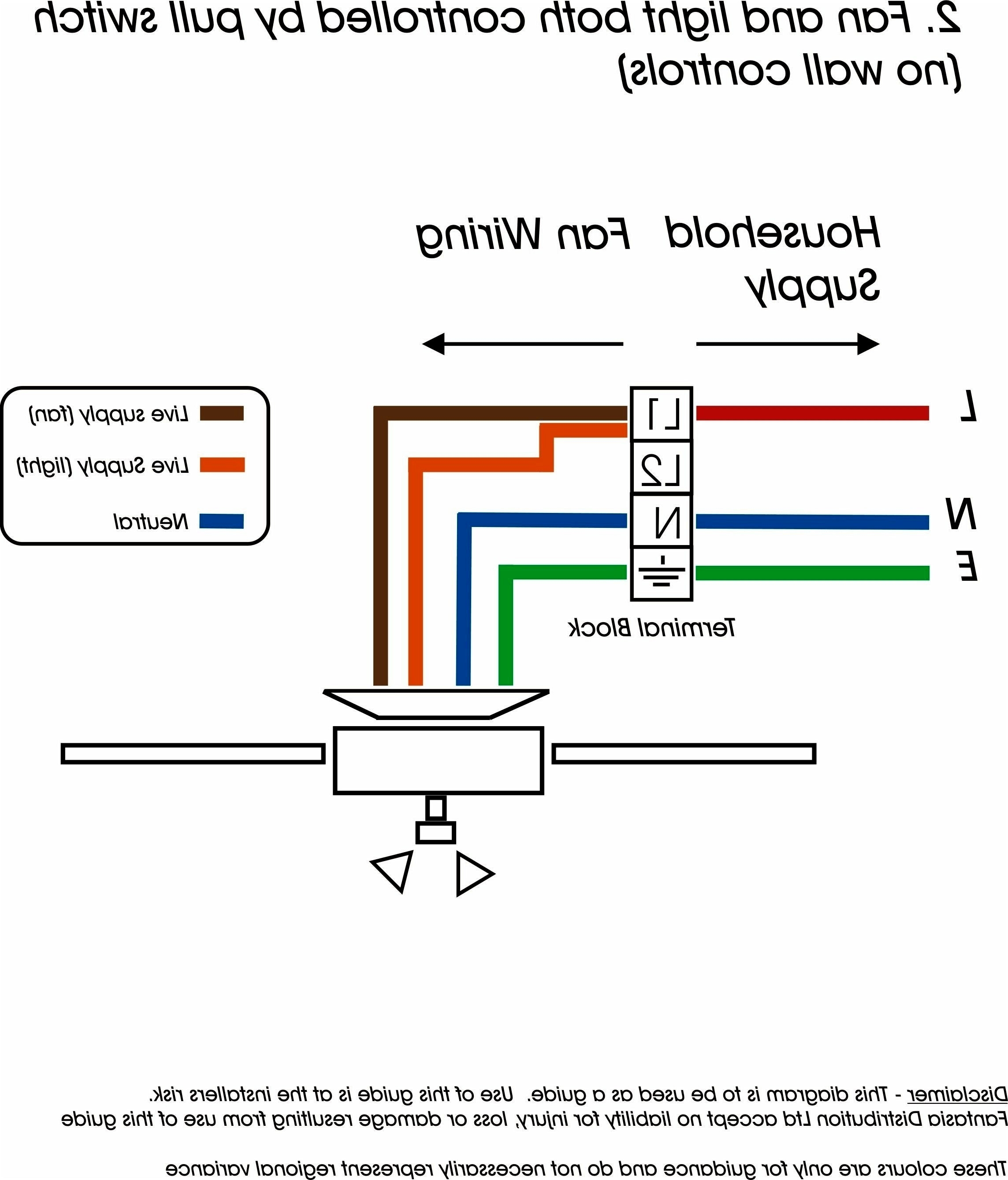 Australia Phone Line Wiring Diagram