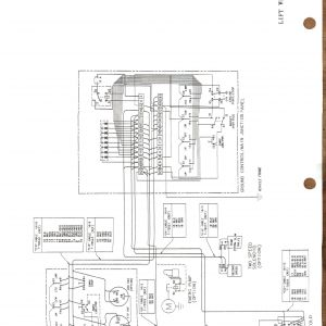 Telsta Boom Wiring Diagram - Telsta Boom Wiring Diagram Collection Telsta Bucket Truck Wiring Diagram Collection 10 L Download Wiring Diagram Pics Detail Name Telsta Boom 9t