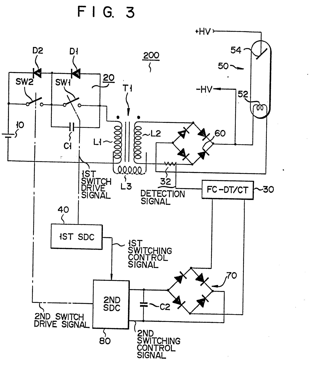 telsta boom wiring diagram