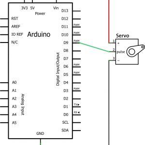 Temperature Controller Wiring Diagram - Motor Control Wiring Diagram Symbols Elegant Circuit Diagram Temperature Controller Zen Wiring Diagram 13r