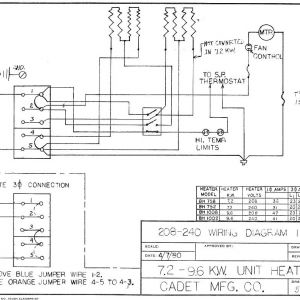 Tempstar Heat Pump Wiring Diagram - Tempstar Heat Pump Wiring Diagram Collection Tempstar Heat Pump Wiring Diagram Wiring Rh Westpol Co Download Wiring Diagram 13s