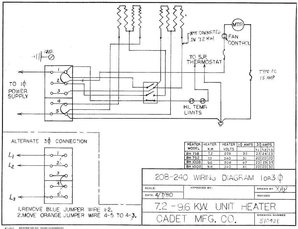 tempstar heat pump wiring diagram Collection-tempstar heat pump wiring diagram Collection tempstar heat pump wiring diagram wiring rh westpol co DOWNLOAD Wiring Diagram 18-q