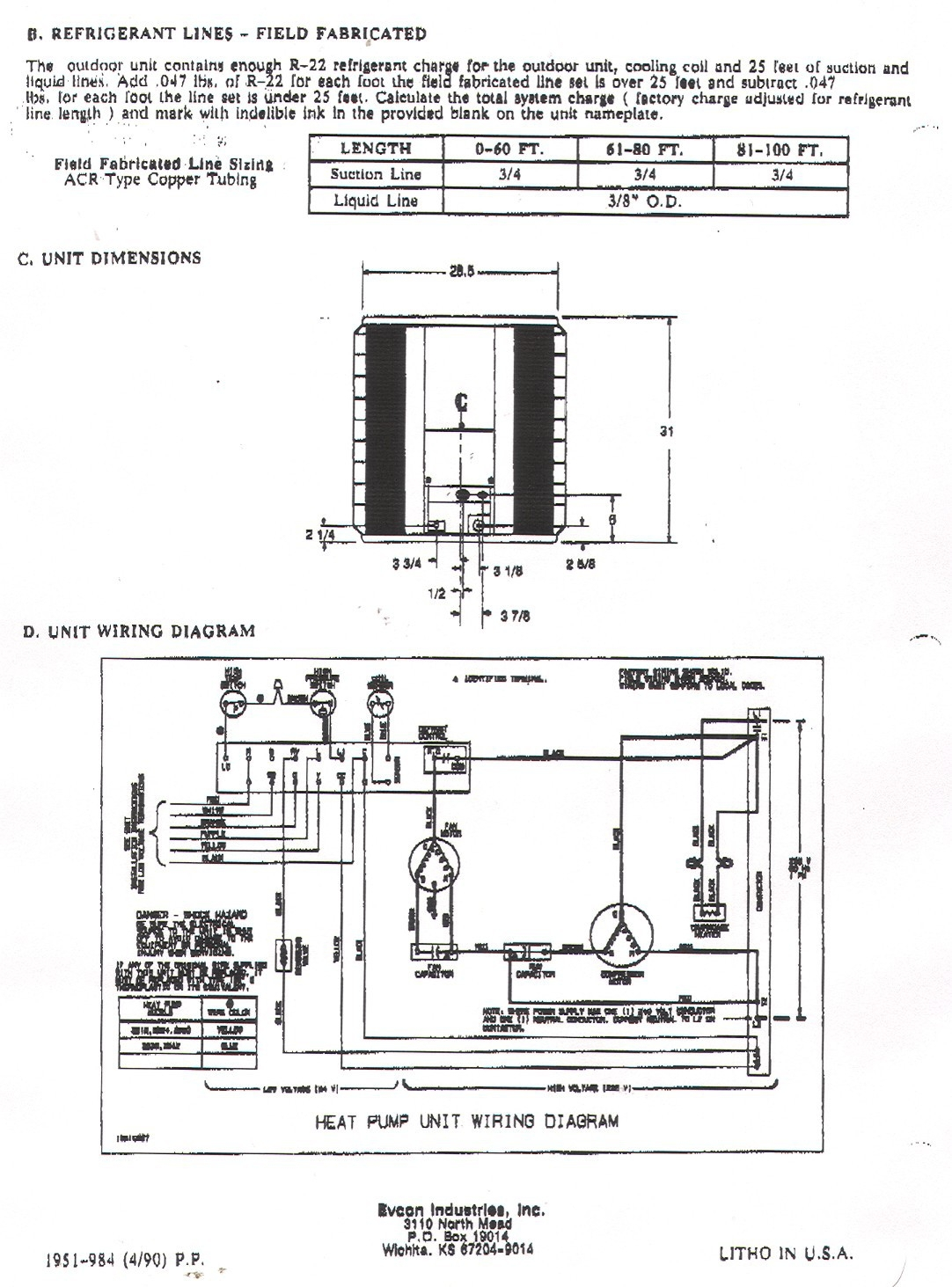 12 hp kohler wiring diagram free picture tempstar heat pump wiring diagram | free wiring diagram