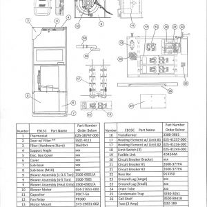 Tempstar Heat Pump Wiring Diagram - Tempstar Heat Pump Wiring Diagram Download Tempstar Furnace Wiring Diagram New Wire thermostat Tempstar Furnace 9k