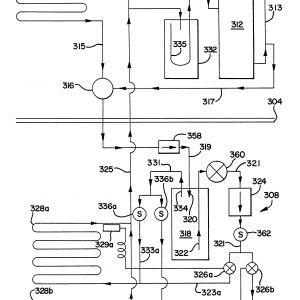 Tennant 5680 Wiring Diagram - Scotsman Ice Machine Wiring Diagram Book Scotsman Ice Machine Wiring Diagram 8d