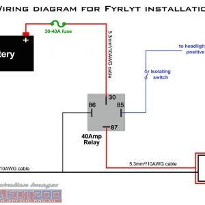 Terex Tb60 Wiring Diagram - Terex Tb60 Wiring Diagram Electrical Panel Wiring Diagram 17j