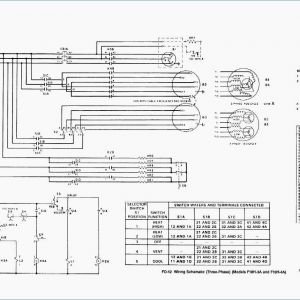 Terex Tb60 Wiring Diagram - Terex Tb60 Wiring Diagram Old Fashioned Electrical Panel Diagram Pdf Crest Wiring Diagram 2s