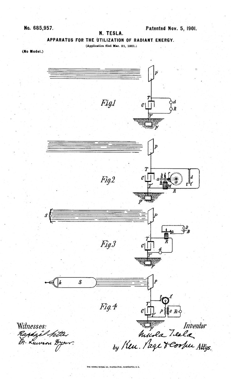 tesla wiring diagram - tesla s fuelless generator nikola tesla s later  energy generation designs 12i