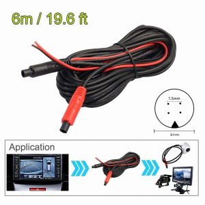 Tft Lcd Monitor Reversing Camera Wiring Diagram - Tft Lcd Color Monitor Wiring Diagram 4k Wiki Wallpapers 2018 Car Styling 7 Inch Tft 19a
