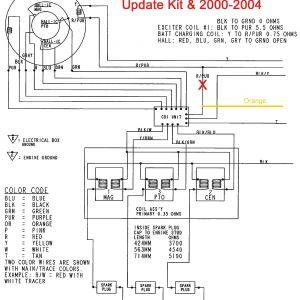The Boss Snow Plow Wiring Diagram - Western Plow Wiring Diagram Best Boss Plow Wiring Diagram New 14e