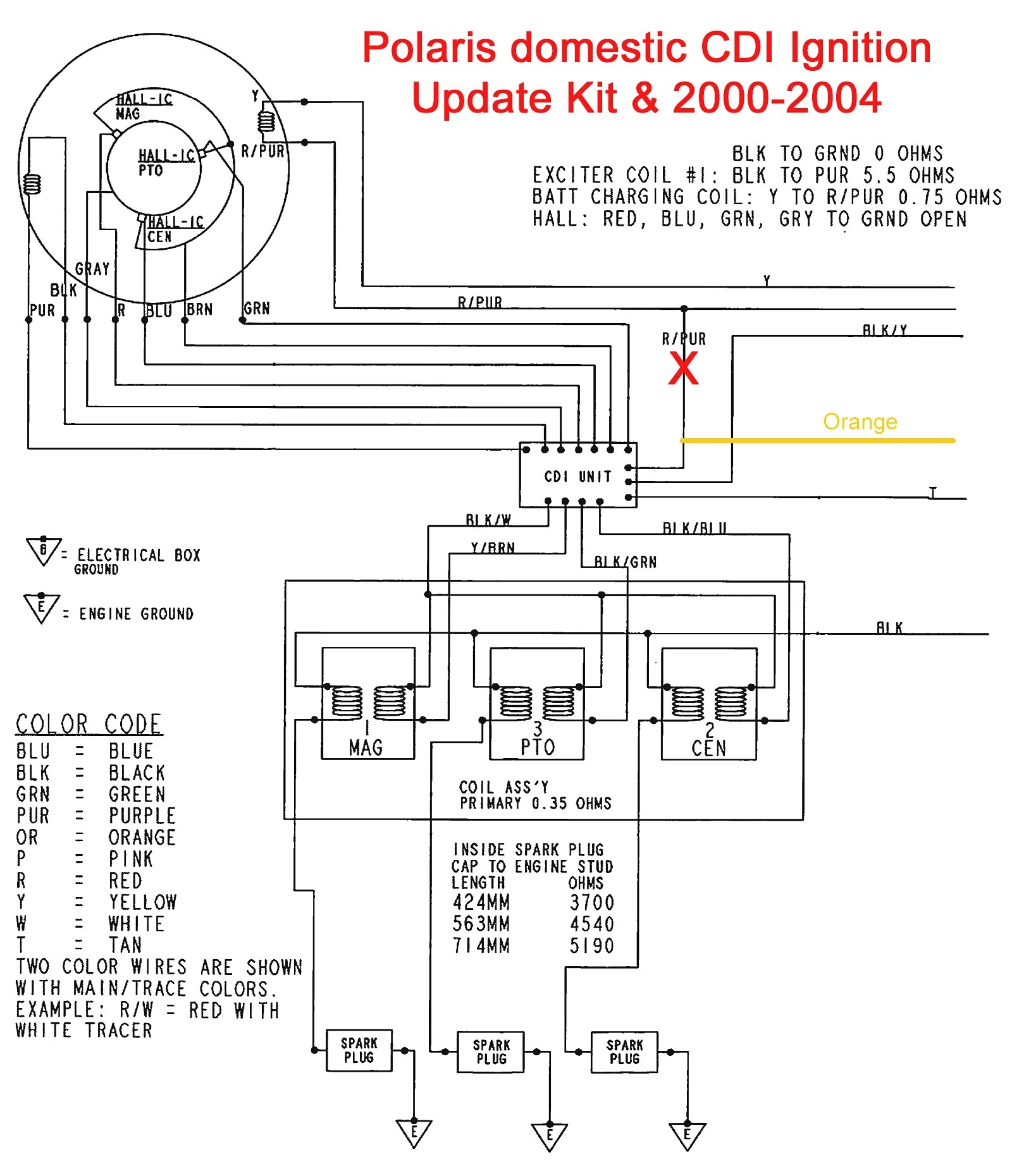 The Boss Snow Plow Wiring Diagram | Free Wiring Diagram Western Plow Wiring Diagram Boss on