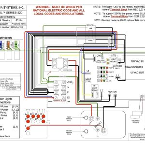Thermospa Wiring Diagram - Hot Spring Spa Wiring Diagram Luxury Wiring Diagram for Hot Tub Free Download Wiring Diagram 6r