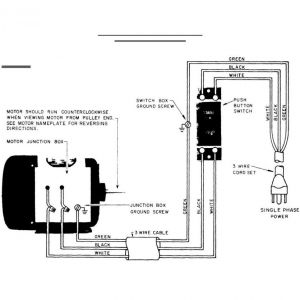 Thermospa Wiring Diagram - thermospa Wiring Diagram Beautiful Sta Rite Pump Wiring Diagram Pool Strikingly Ideas Well Pressure 5c
