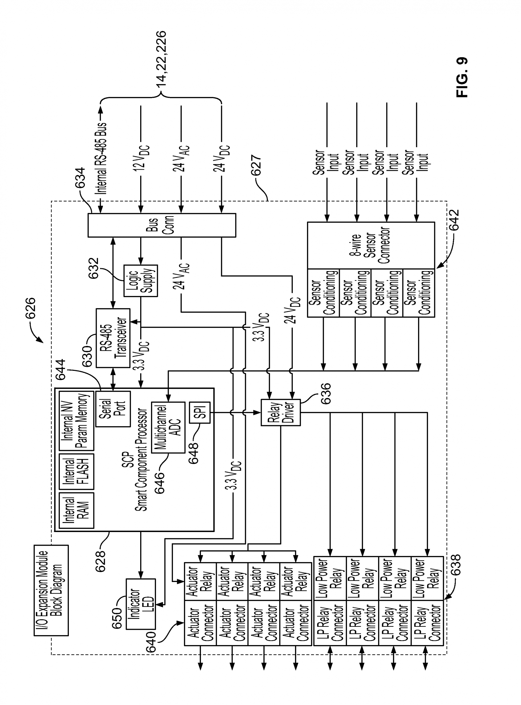 thermospa wiring diagram Collection-Thermospa Wiring Diagram Elegant Sta Rite Pump Wiring Diagram Pool Ga 400 Series Spares Swimming 5-a