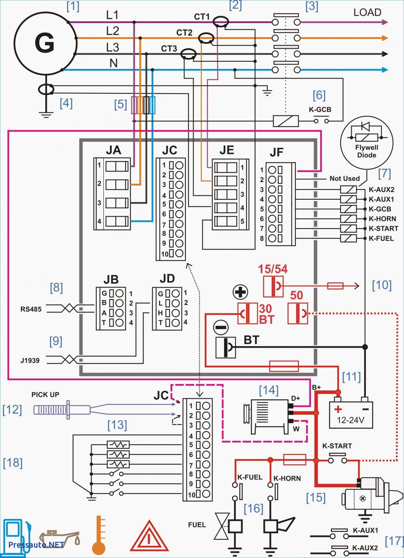 thermospa wiring diagram Download-Thermospa Wiring Diagram Luxury Sta Rite Pump Wiring Diagram Pool Ht T Submersible High Wires 13-f
