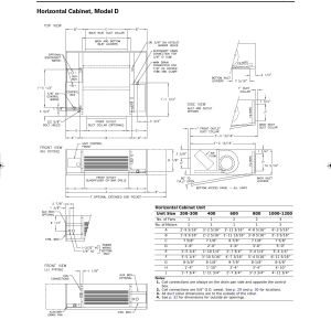 Thermospa Wiring Diagram - Trane Wsc060 Wiring Diagram Download Trane Wiring Diagrams Fresh Trane Heat Pump Troubleshooting Choice Image Download Wiring Diagram 16k