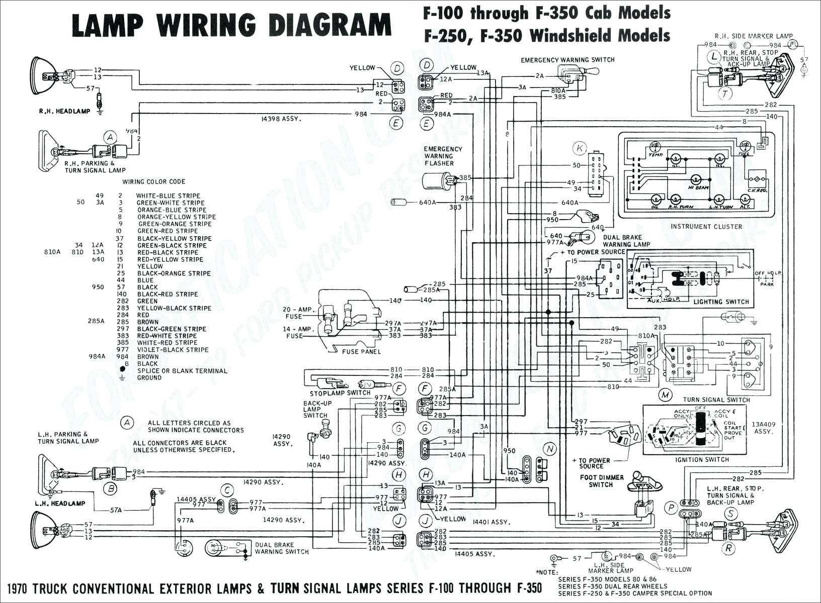 third brake light wiring diagram Collection-New Third Brake Light Wiring Diagram Diagram 18-k