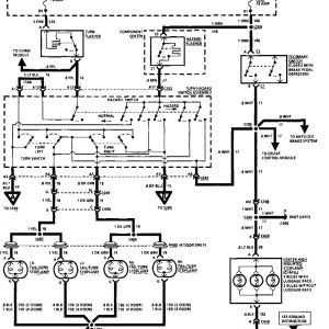 Third Brake Light Wiring Diagram - Third Brake Light Wiring Diagram Download Brake Light Switch Wiring Diagram Lovely Brake Light Switch 8k