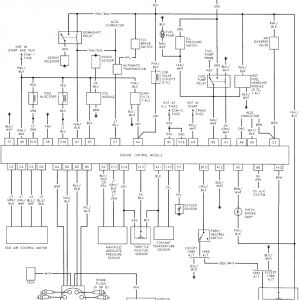 Tiffin Motorhome Wiring Diagram - Fleetwood Motorhome Battery Wiring Diagram Also Worksheet for Wire Rh Flrishfarm Co 50 Amp Rv Wiring Diagram Typical Rv Wiring Diagram 3i