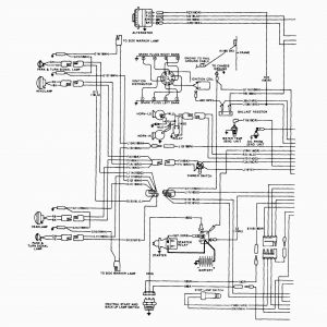 Tiffin Motorhome Wiring Diagram - Modern Motorhome Wiring Diagrams Ponent Electrical Circuit 19k