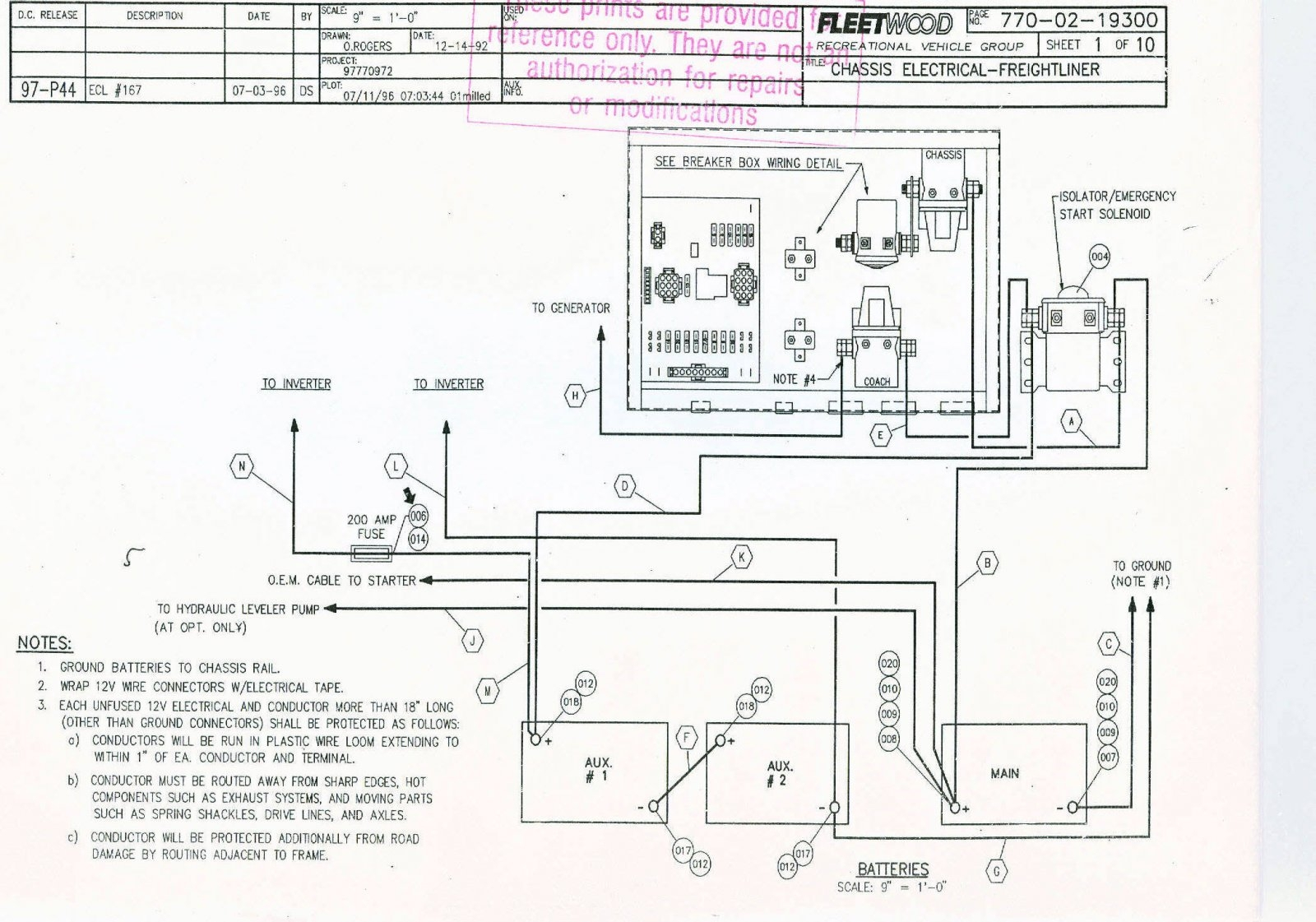 C C B moreover Fleetwood Battery Wiring Diagram And Rv Motorhome Diagrams in addition Tp additionally  in addition Winnebago Motorhome Wiring Diagram Southwind R Coach Wiring Diagram Free Car Wiring Diagrams U Rh  wiringdiagram Today Southwind Motorhome Wiring Diagram Typical Rv Wiring. on fleetwood bounder rv wiring diagrams