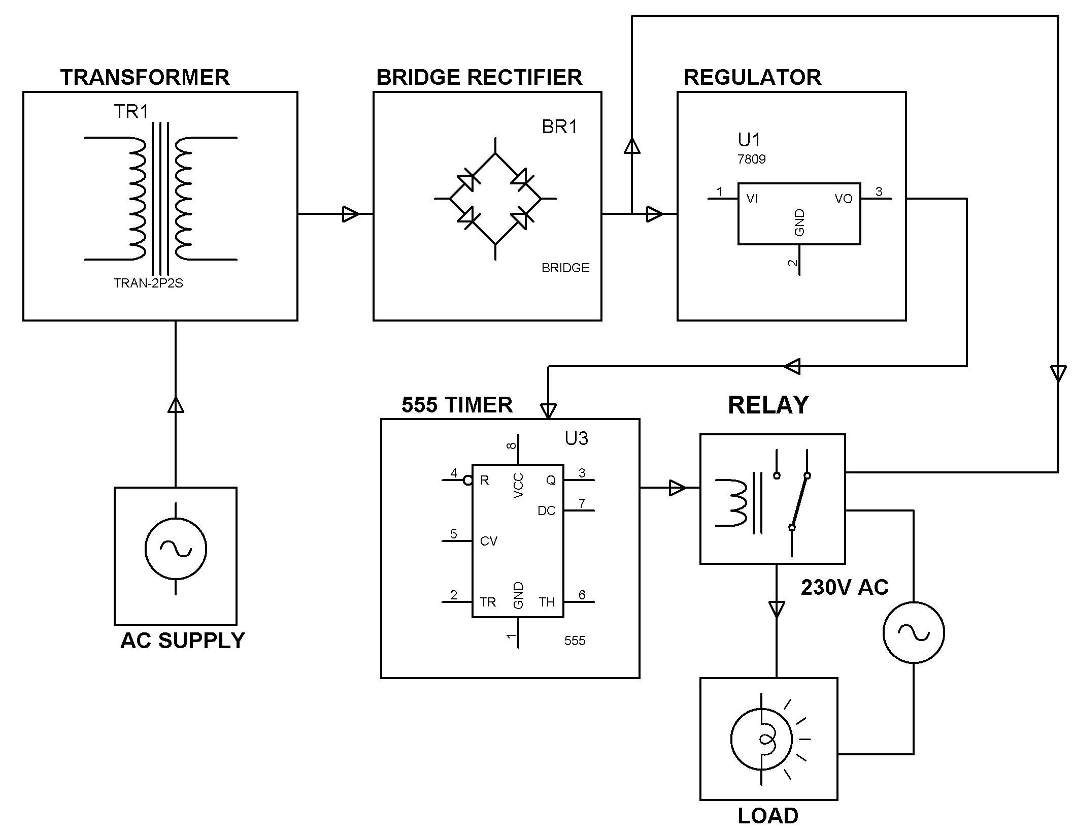 Time Delay Relay Wiring Diagram | Free Wiring Diagram on thermistor wiring diagram, limit switch wiring diagram, fuse wiring diagram, time delay relay schematic, air conditioner motor wiring diagram, time delay relay operation, valve wiring diagram, control wiring diagram, controller wiring diagram, time relay product, basic relay diagram, general purpose switching relay diagram, time delay module, relay configuration diagram, timer wiring diagram, contactor wiring diagram, touch switch wiring diagram, transformer wiring diagram, relay schematic diagram, relay switch diagram,