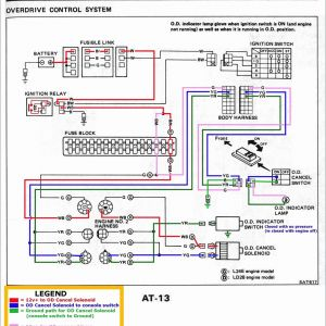 Timer Relay Wiring Diagram - Wiring Diagram Timer Relay Fresh Wiring Diagram Time Delay Relay Valid Glow Relay Wiring Diagram 9d