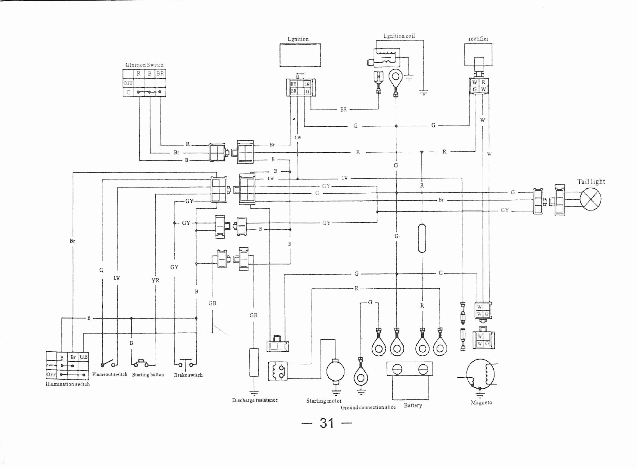 Tork Photocontrol 3000    Wiring       Diagram      Free    Wiring       Diagram