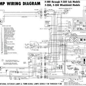 Tork Time Clock Wiring Diagram - asco Series 300 Wiring Diagram Fresh tork Time Clock Wiring Diagram 8p