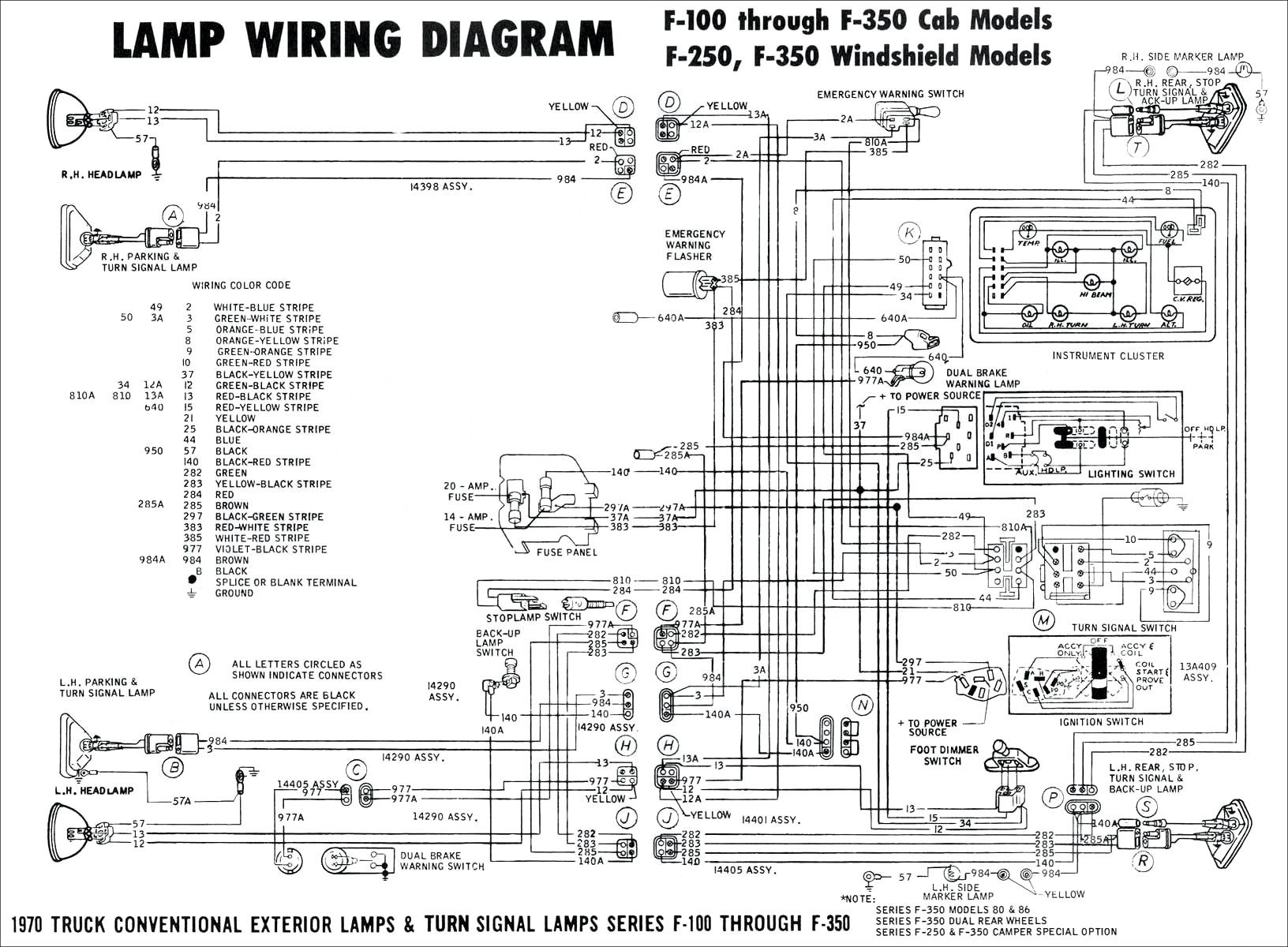 tork time clock wiring diagram Download-Asco Series 300 Wiring Diagram Fresh Tork Time Clock Wiring Diagram 11-j