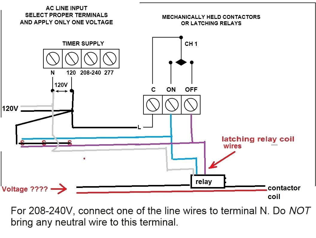 intermatic et171 time clock wiring diagram tork time clock wiring diagram | free wiring diagram tork time clock wiring diagrams
